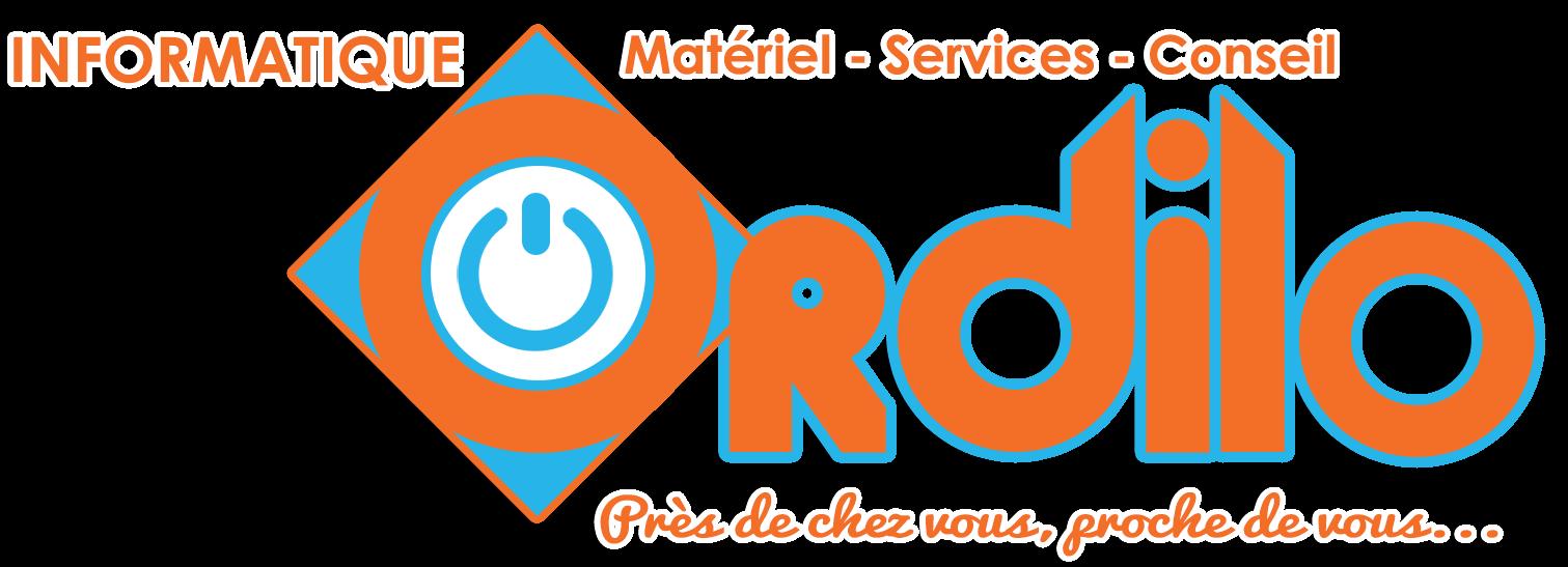 Ordilo – Matériel et Services Informatique
